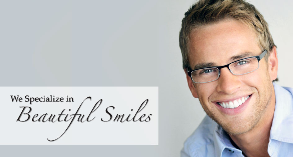 Allan M. Miller, DDS - Briarcliff Manor, NY